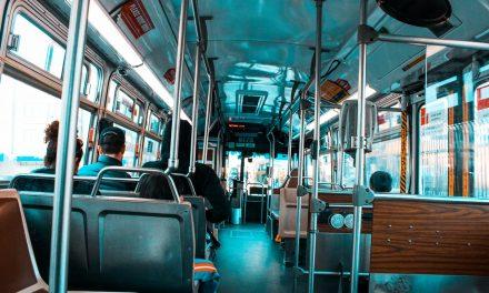 7/20/17: Regional Transit Plan / Media Credibility