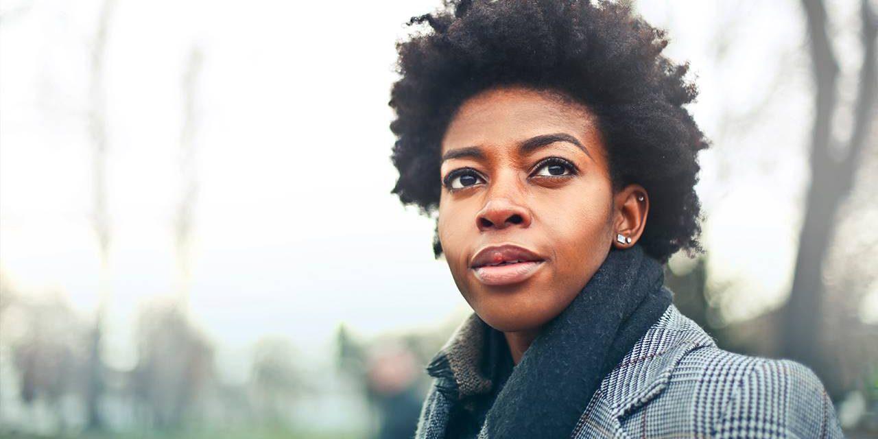 2/11/18: Wayne County Executive Warren Evans / Pioneering Black Women in Advertising