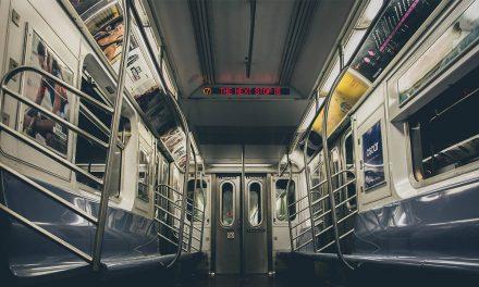 2/15/18: Regional Transit Plan / LUCK, INC.