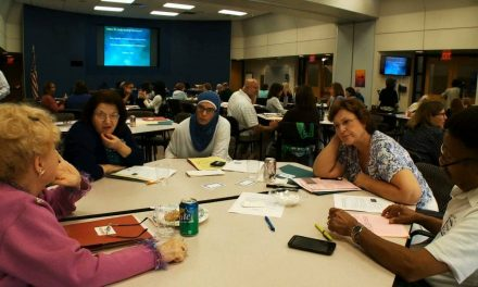 8/31/17: Education in Michigan