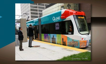 9/10/17: QLine / Hatch Detroit