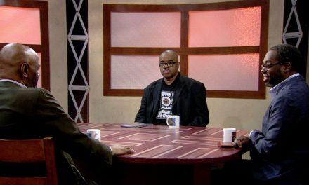 2/25/18: Black Panther / Littleguide Detroit