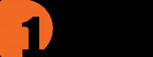 One Detroit - Detroit Public TV (logo)