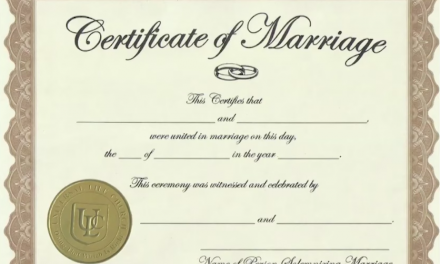 Marriage and Citizenship: A One Detroit Immigration Explainer
