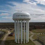Flint Charges