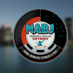 American Black Journal, NABJ Convention Comes to Detroit