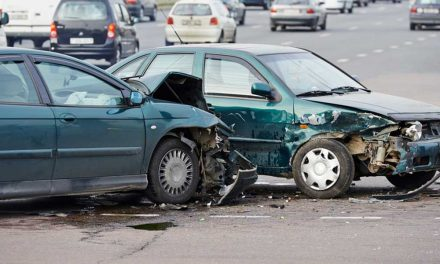 How would the candidates lower auto insurance rates?