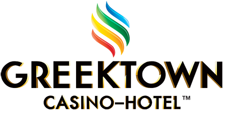 Greektown Casino (logo)