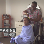 PBS NEWSHOUR | The U.S. needs more home care workers. Is this the solution?