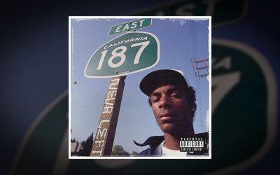 American Black Journal | Stephen Henderson talks with Snoop Dogg