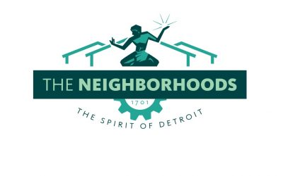11/15/18: One Detroit – State of the hood / Political headlines / Livonia tour