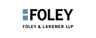 Foley and Lardner