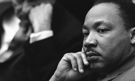 1/20/19: American Black Journal – Dr. Martin Luther King, Jr. Task Force / Brilliant Detroit