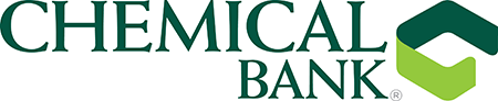 Chemical Bank (logo)