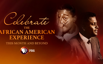 DPTV Honors Black History Month with Programming Throughout February