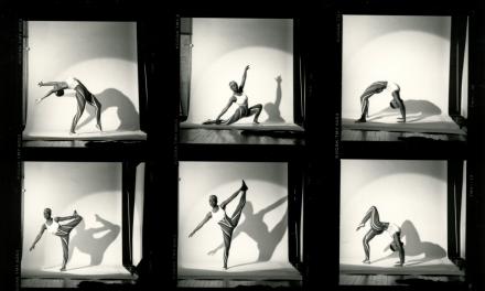 2/24/19: American Black Journal – Gymnast Wendy Hilliard / Kill The Hate Clothing Line