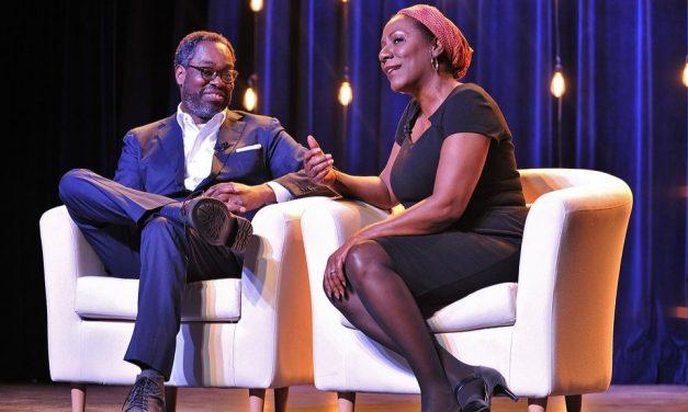 WATCH NOW: American Black Journal 50th Anniversary Celebration