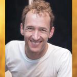 WATCH LIVE: A Conversation with Hamilton Producer Jeffrey Seller