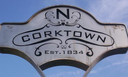 3/28/19: One Detroit – North Corktown / PFAS / Headlines