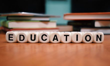 3/14/19: One Detroit – Juan Gonzalez DACA Update / Governor's Education Budget / Detroit Charter Commission / Marlowe Johnson