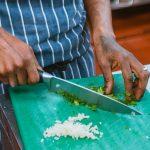 3/31/19: American Black Journal – Detroit Mortgages / Black Chefs