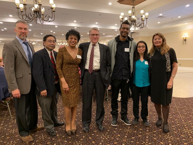 Detroit Public TV Leads Broadcast Category in Annual SPJ Excellence in Journalism Awards for 2019