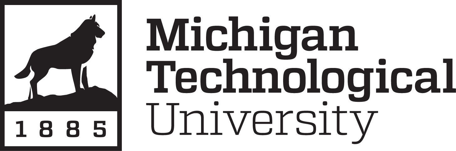 Michigan Technical University logo