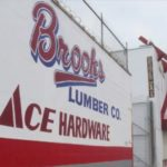 Brooks Lumber & Hardware