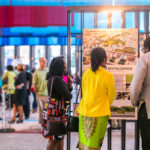 7/21/19: American Black Journal – Detroit Design 139 / ARISE Detroit! Neighborhoods Day