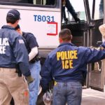 Photo Courtesy of ICE (ice.gov) via wikimedia