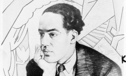 7/7/19: American Black Journal – Kresge Eminent Artist & Kresge Artist Fellow / A Principal's Tale