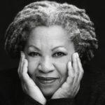 8/11/19: American Black Journal – Remembering Toni Morrison / Trinity International Film Festival / African World Festival