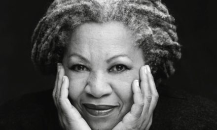 8/11/19: American Black Journal – Remembering Toni Morrison / Trinity International Film Festival / African World Festival
