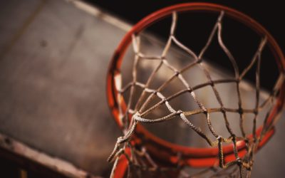 9/22/19: American Black Journal – American Basketball Hall of Fame / Great Lakes Women's Business Conference