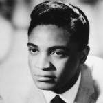 9/15/19: American Black Journal – Jackie Wilson / Detroit Sports Zone