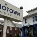10/27/19: American Black Journal – Motown 60th Anniversary / Detroit Doll Show