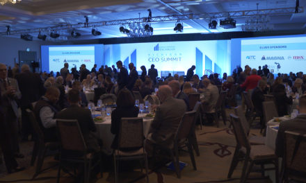 11/7/19: One Detroit – Business Leaders for Michigan / Headlines / Brightmoor Day of Healing