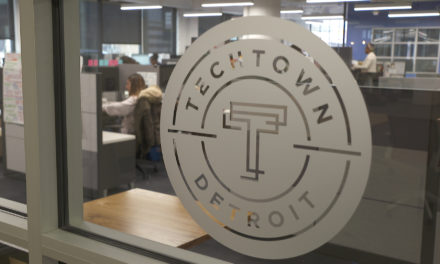 11/21/19: One Detroit – David Coulter / Regional Transit Plan / DPSCD Changes