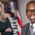DEC – Justice and Jobs with Bridget Mary Mccormack & Garlin Gilchrist