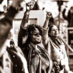 When Black Women Speak