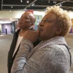 3/1/20: American Black Journal – CCH Pounder / Heart Disease in African-American women