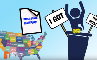 The Electoral College and The National Popular Vote