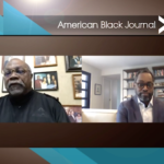 5/3/20: American Black Journal – Dr. Wendell Anthony / Protecting Homeless / Detroit Jazz Festival