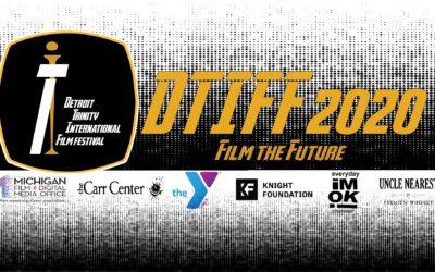 Detroit Trinity International Film Festival