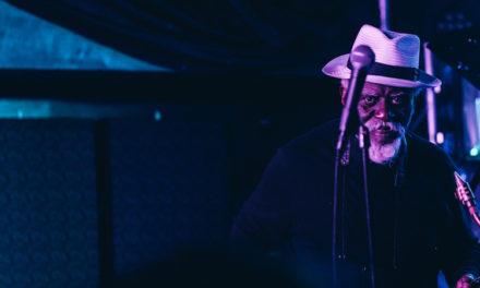 Detroit Jazz Fest 2020 doesn't miss a beat
