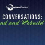 MPC20 Conversations: Respond and Rebuild