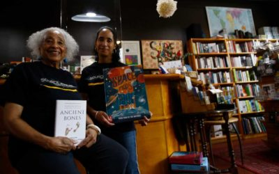 Bridge Detroit: 'You have to be nimble': Four Black-owned businesses on weathering the pandemic