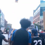 5/2/21: American Black Journal –  Police reform and racial justice/Small business workshop