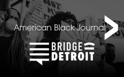 Do Black Lives Matter in America?
