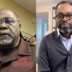 10/18/20: American Black Journal – NAACP Get Out the Vote / Daniel Bernard Roumain